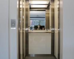 Lift Service Benelux BVBA - Turnhout